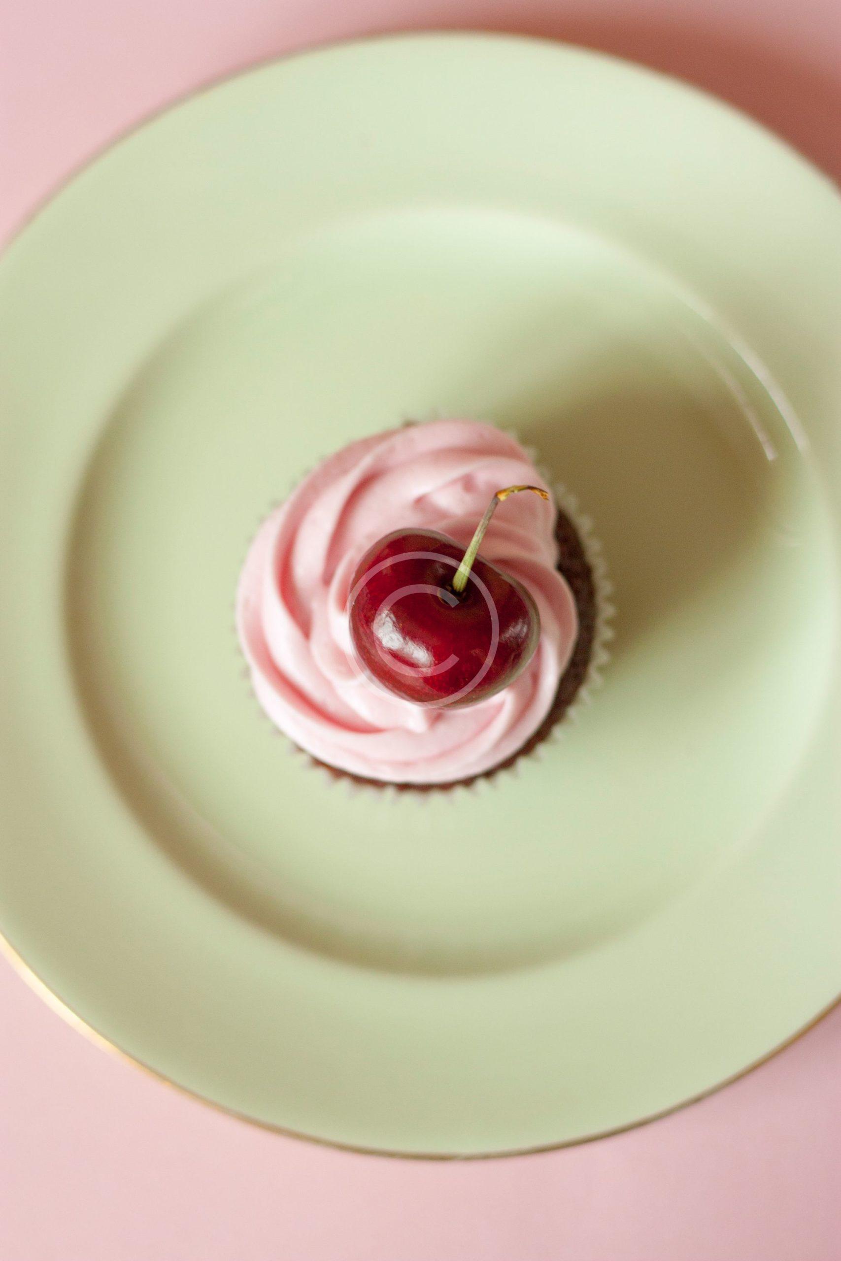 La Dolce Vita: 4 Season Desserts by Italian Guru